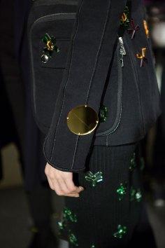 Givenchy bks I RS17 7761