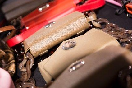 Givenchy bks I RS17 7814