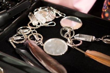 Givenchy bks I RS17 7815