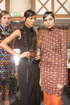Givenchy bks I RS17 7821
