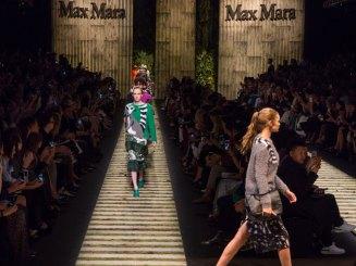 Max Mara atm RS17 0860