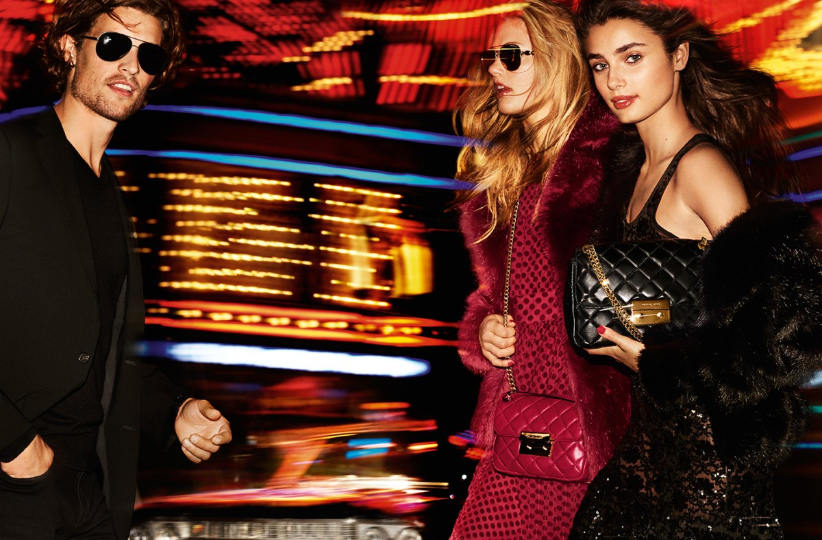 michael-michael-kors-holiday-2016-ad-campaign--the-impression-003