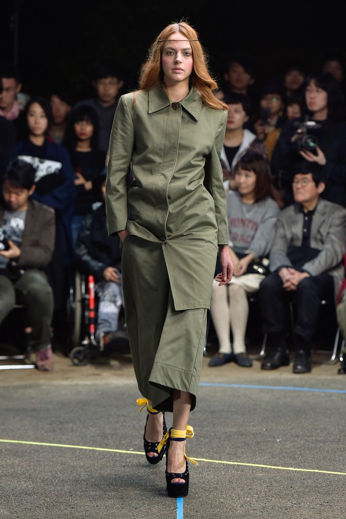 Mikio Sakabe RS17 015