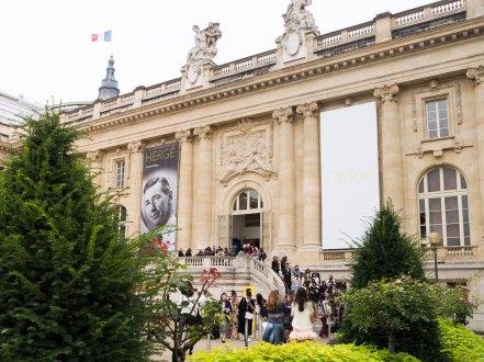 Paris atm RS17 0371
