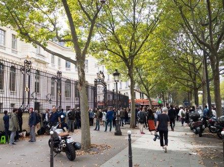 Paris atm RS17 0463