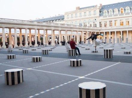 Paris atm RS17 0778
