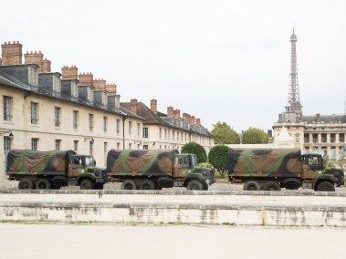 Paris atm RS17 0969