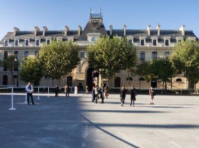 Paris atm RS17 1818