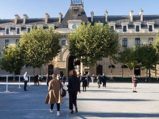 Paris atm RS17 1819