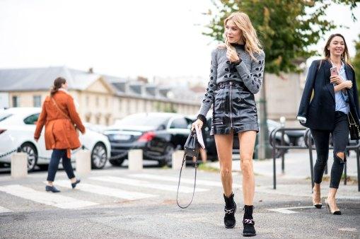 Paris str c RS17 16987