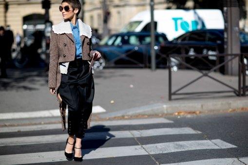 Paris str RS17 0043