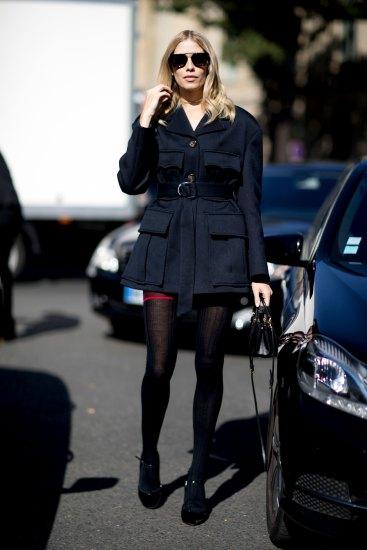 Paris str RS17 0145