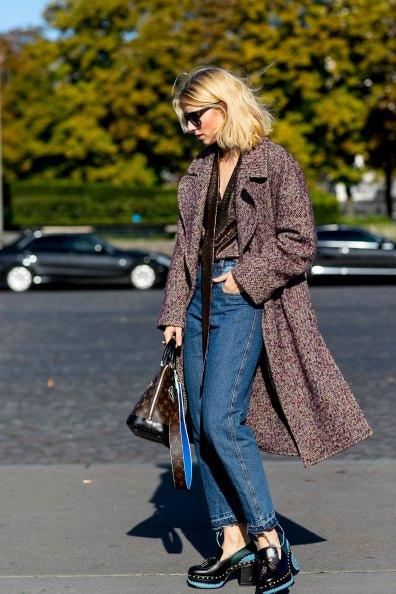 Paris str RS17 3542