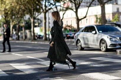 Paris str RS17 5089
