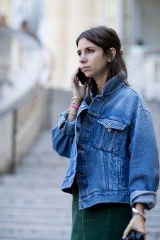 Paris str RS17 7156