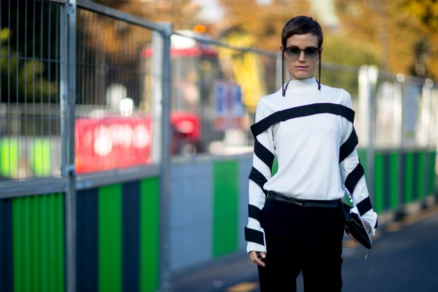 Paris str RS17 8012