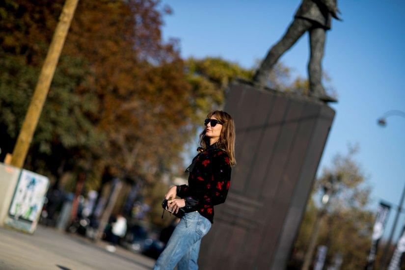 Paris str RS17 8080