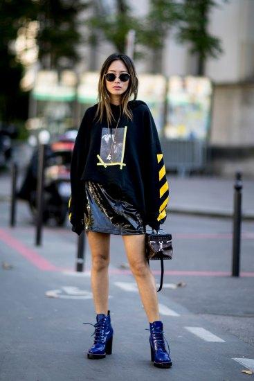 Paris str RS17 8595