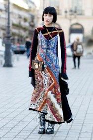 Paris str RS17 9407