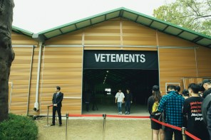 vetements-seoul-garage-sale-the-impression-009
