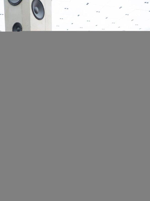 Vuitton atm RS17 0415