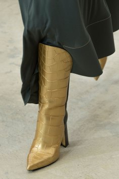 Vuitton clp M RS17 0012