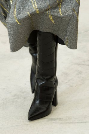 Vuitton clp M RS17 0023