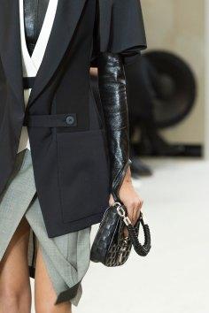 Vuitton clp M RS17 0170
