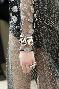 Vuitton clp M RS17 0434