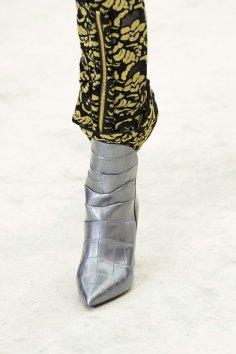 Vuitton clp M RS17 0455