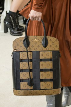 Vuitton clp RS17 6696