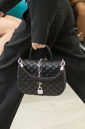 Vuitton clp RS17 6821