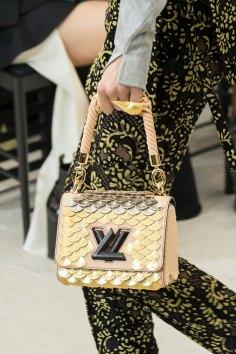 Vuitton clp RS17 7204