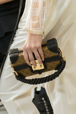 Vuitton clp RS17 7326