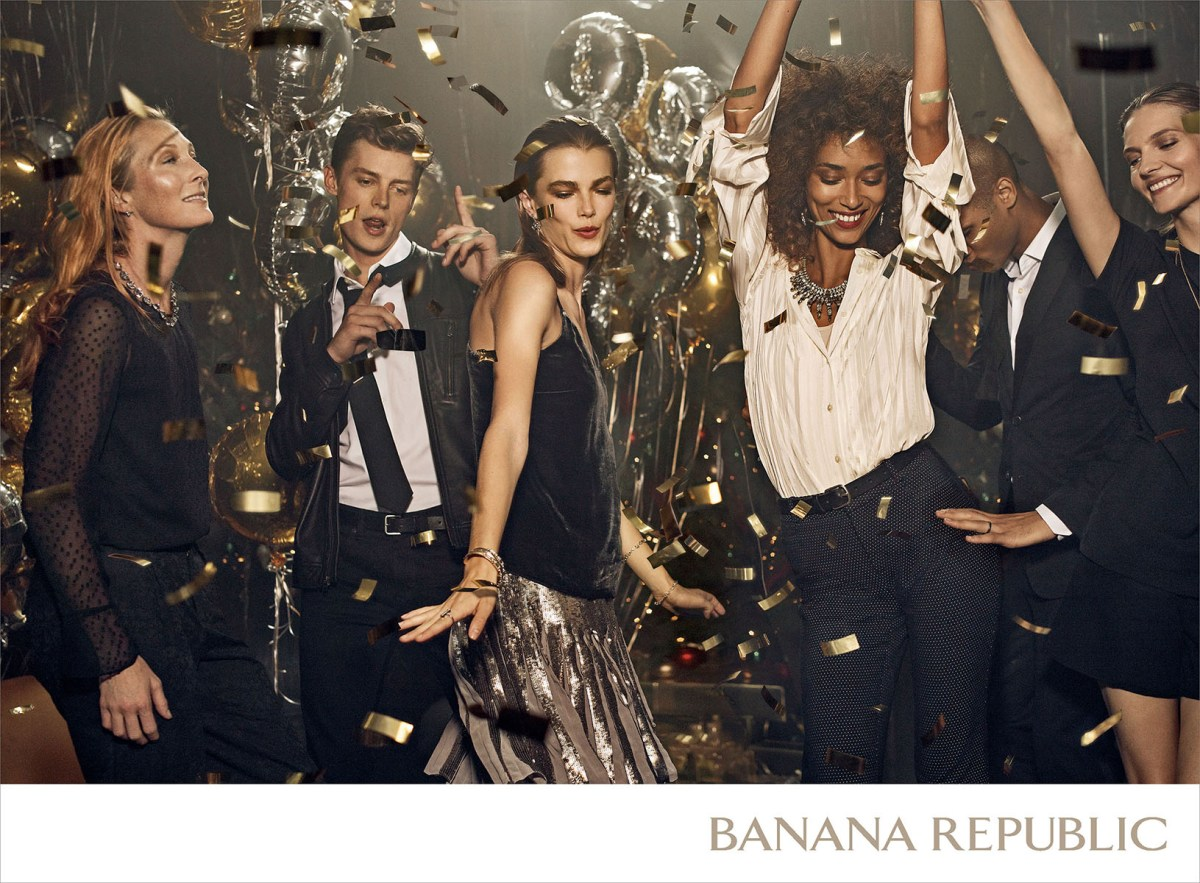 banana-republic-holiday-2016-ad-campaign-the-impression-05