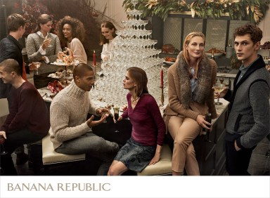 banana-republic-holiday-2016-ad-campaign-the-impression-06