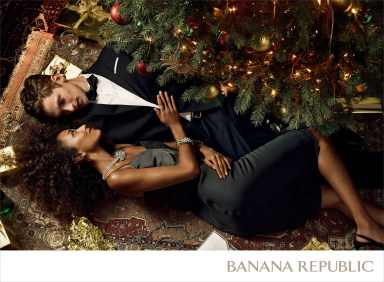 banana-republic-holiday-2016-ad-campaign-the-impression-07