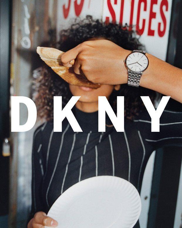 dkny-pre-spring-2017-ad-campaign-the-impression-02