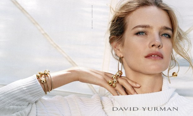 david-yurman-fall-2016-ad-campaign-the-impression-02