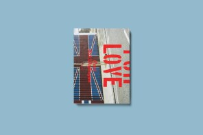 gucci-blind-for-love-limited-edition-book-the-impression-01