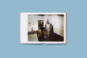 gucci-blind-for-love-limited-edition-book-the-impression-09