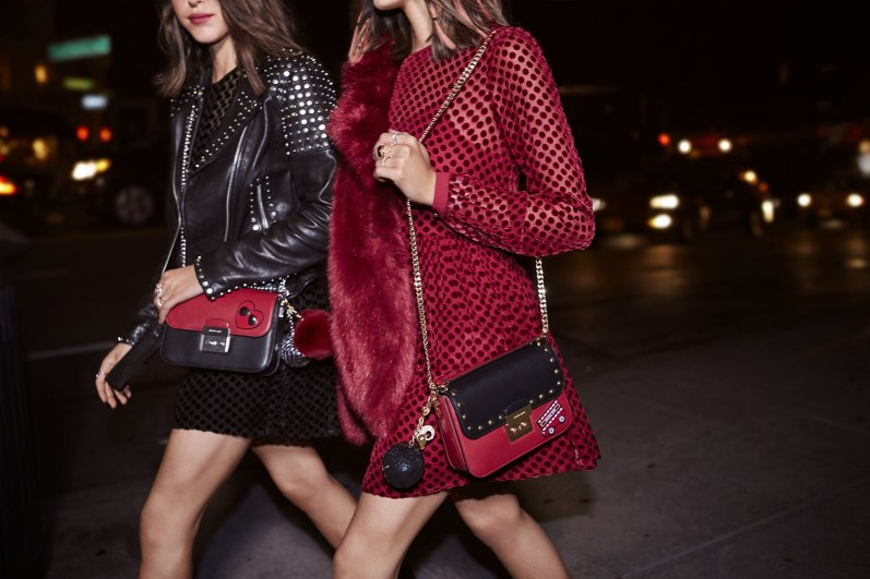 michael-kors-holiday-2016-ad-campaign-the-impression-11