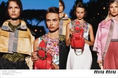 miu-miu-resort-2017-ad-campaign-the-impression-01