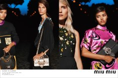 miu-miu-resort-2017-ad-campaign-the-impression-02