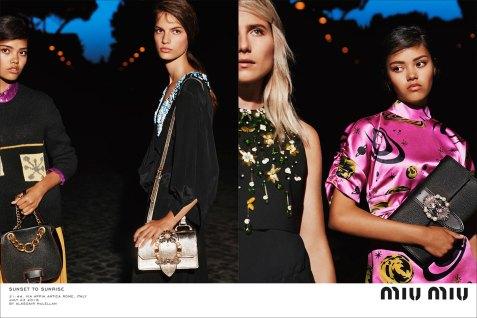 miu-miu-resort-2017-ad-campaign-the-impression-02