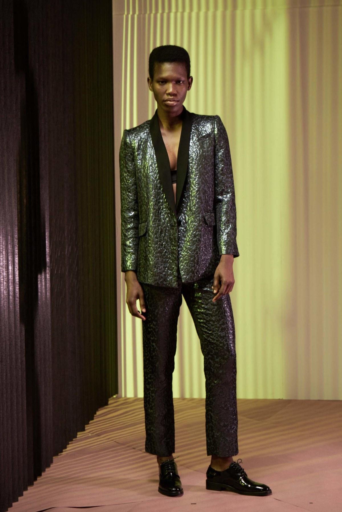 rachel-comey-resort-2017-fashion-show-the-impression-01