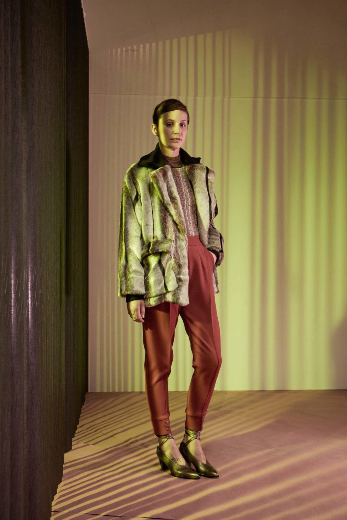 rachel-comey-resort-2017-fashion-show-the-impression-04