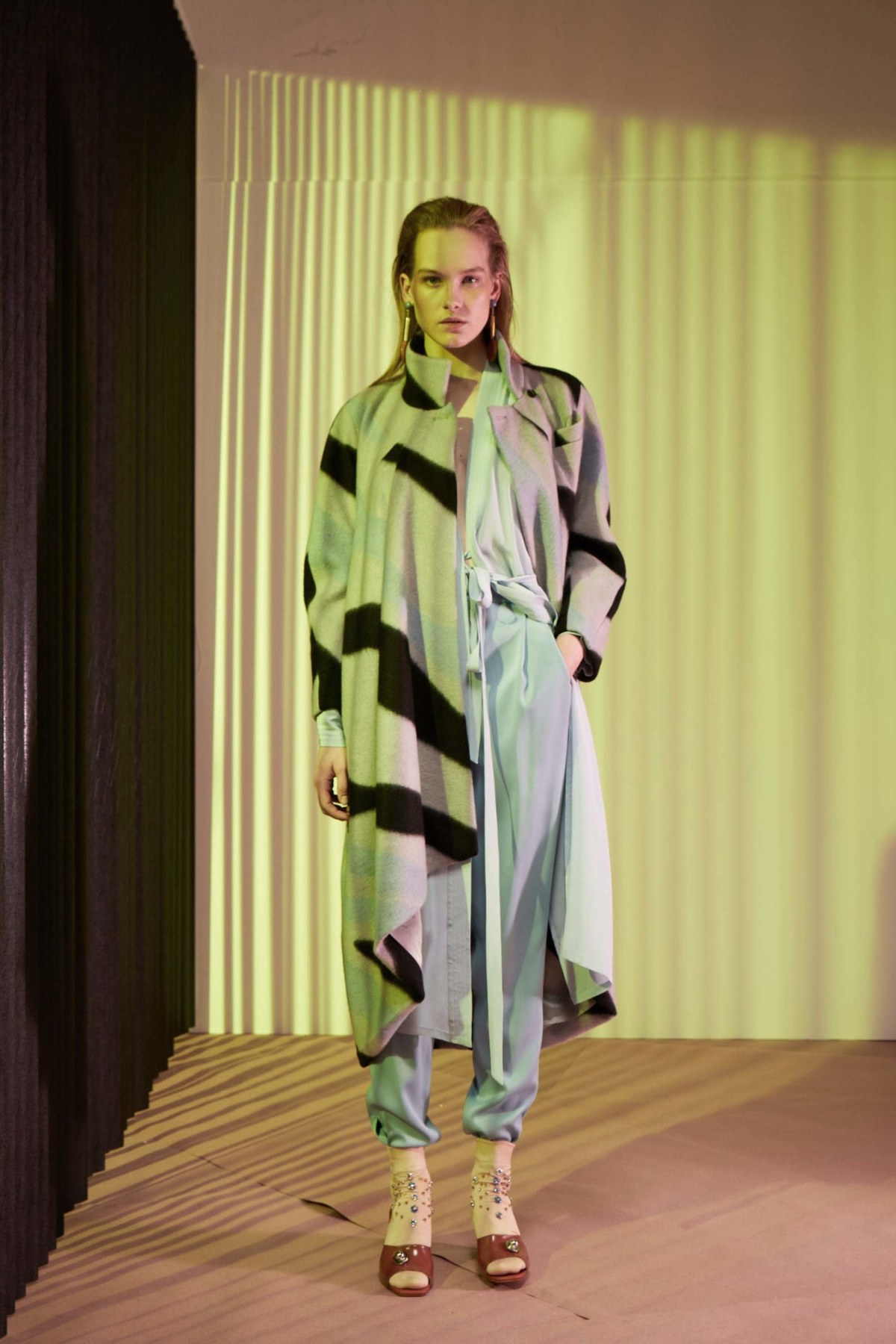 rachel-comey-resort-2017-fashion-show-the-impression-07