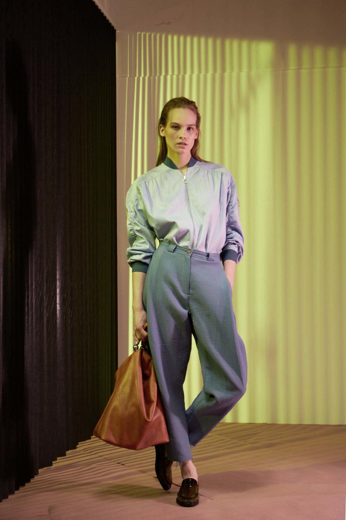 rachel-comey-resort-2017-fashion-show-the-impression-08