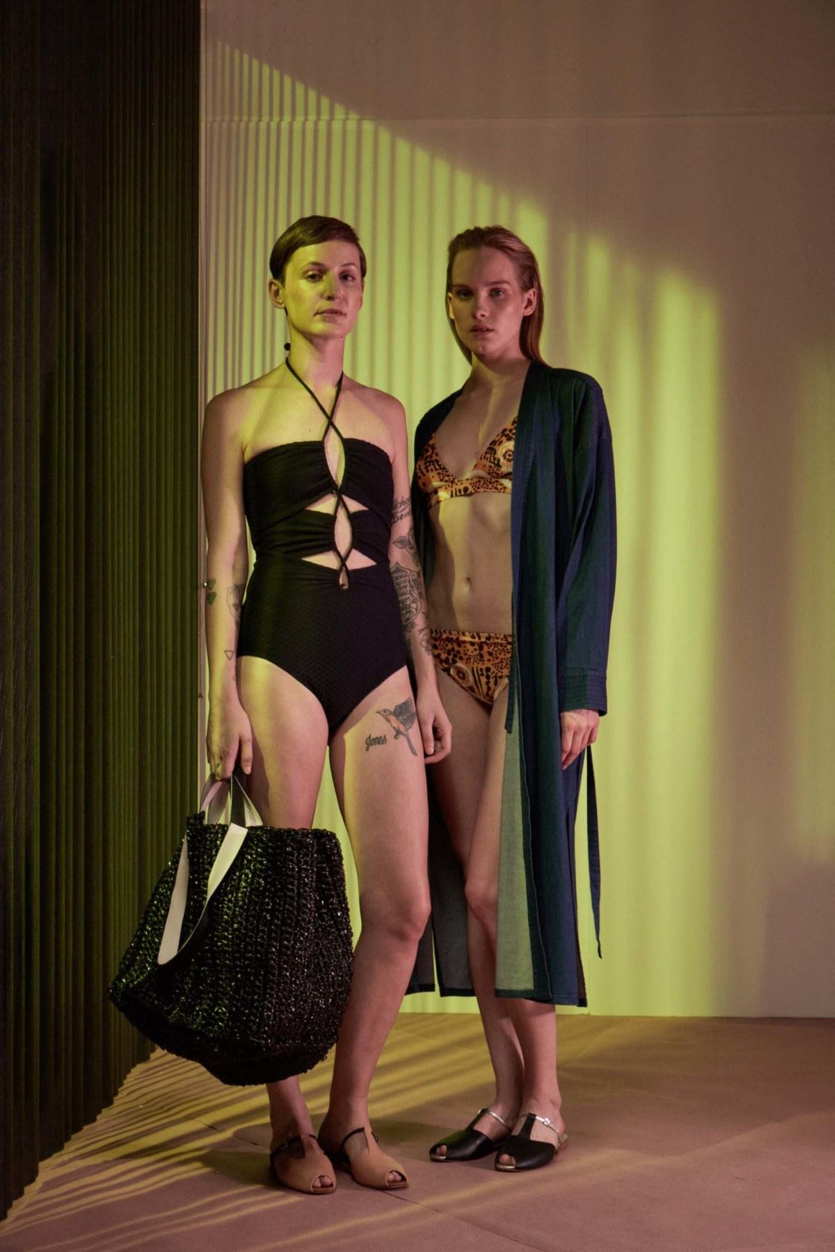rachel-comey-resort-2017-fashion-show-the-impression-14